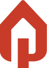 Разработка логотипа для компании DW-GROUP