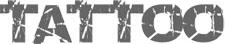 Разработка сервиса по созданию Тату из шрифтов