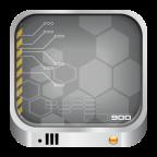 CRM from business - 2webgo. Android + версия для ПК