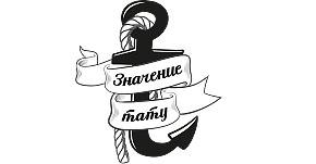 Логотип для сервиса значение татуировок