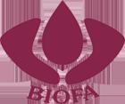 Landing Page - Максимальная защита фасада вашего дома с маслами и красками BIOFA