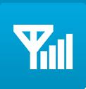 Разработка корпоративной CRM v2.0. Android + PC