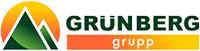 Рекламное письмо grunberg-auto. E-mail маркетинг